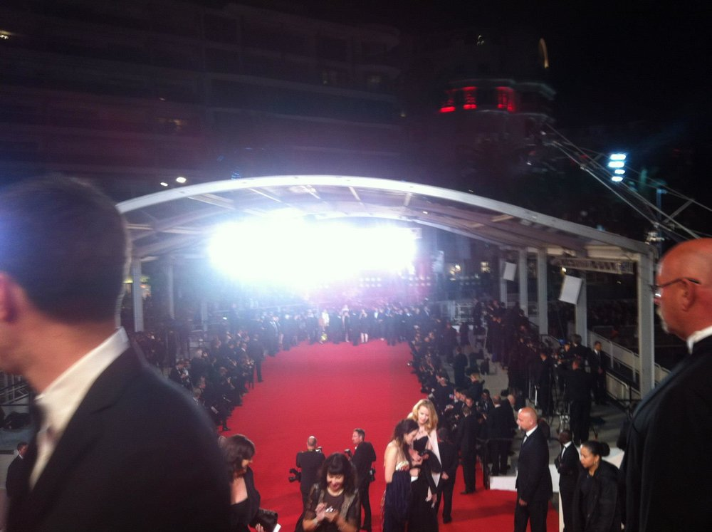 Cannes Red Carpet.jpg