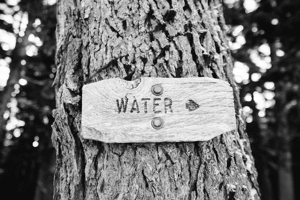 watersign.jpg