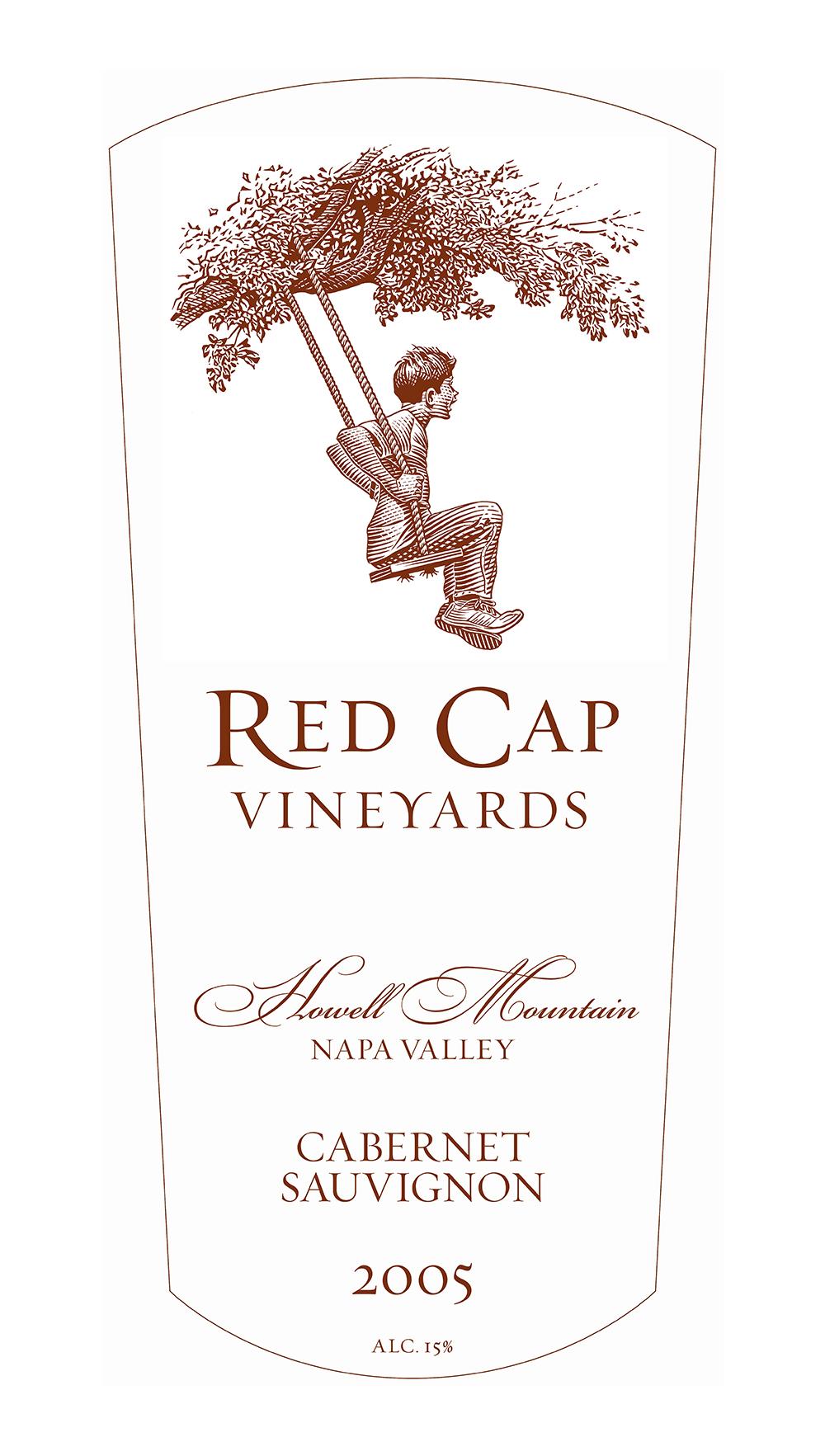 rx_red-cap-label.jpg