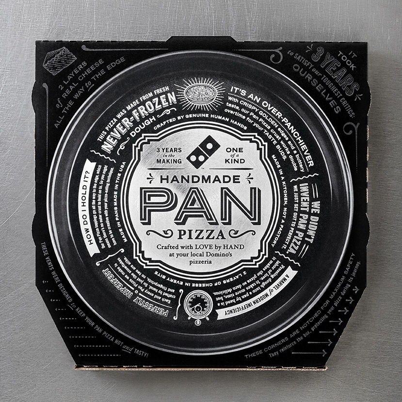 rx_dominos-pan-pizza.jpg