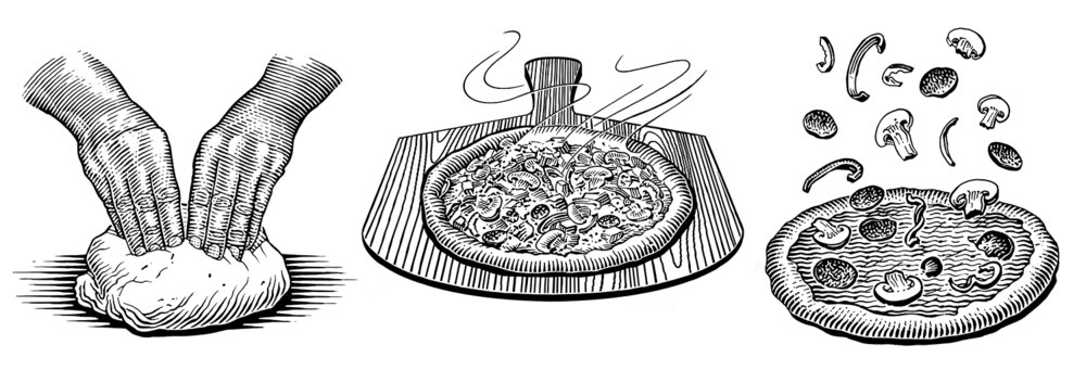 rx_pizza-kitchen.jpg