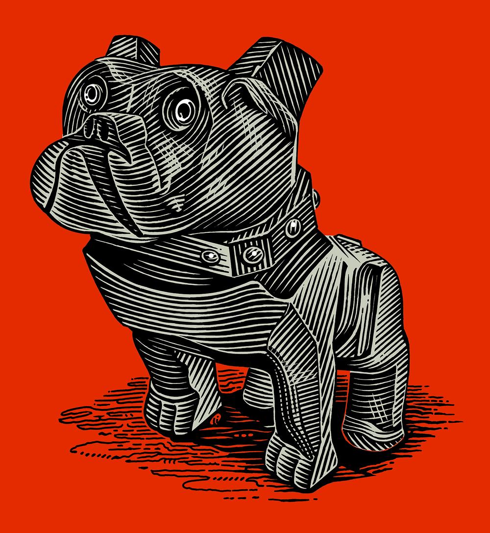 rx_mack-bulldog.jpg