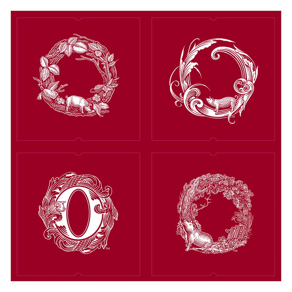 rx_olli-logos.jpg