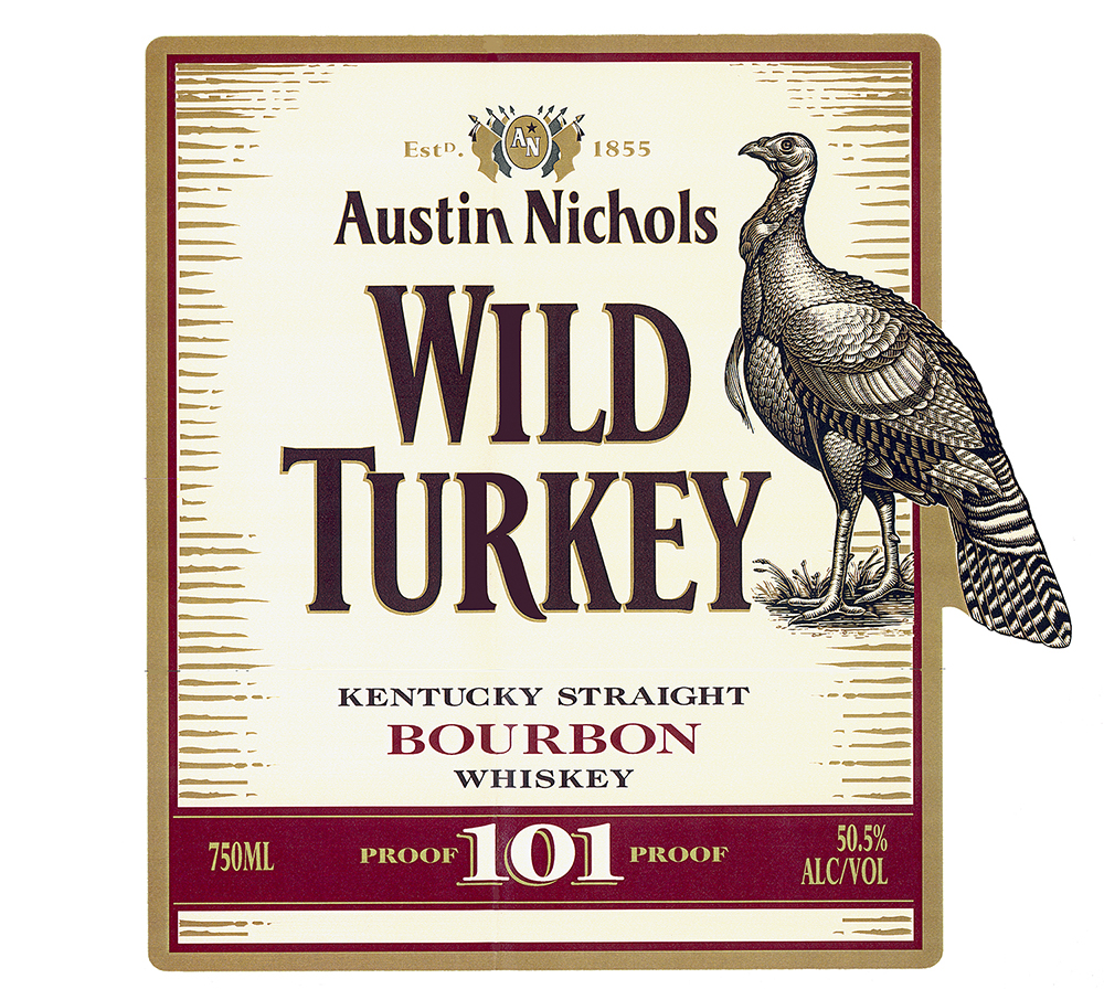 rx_wild-turkey-label.jpg