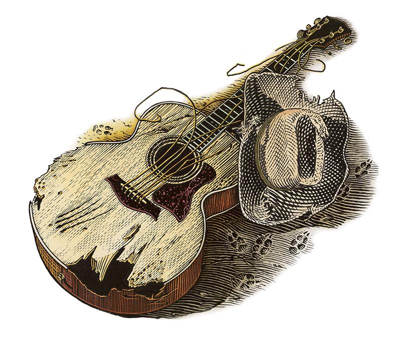 rx-guitar.jpg