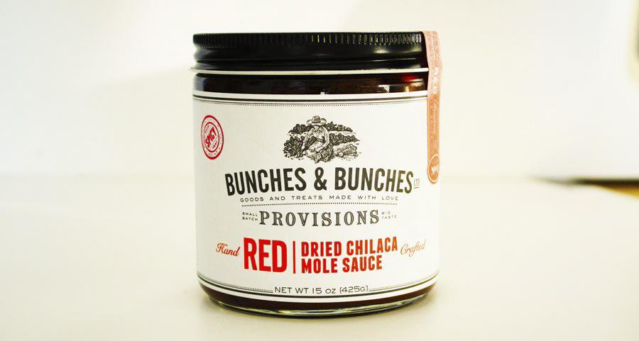 rx_bb-provisions.jpg