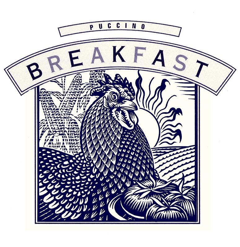 rx_puccino-breakfast.jpg