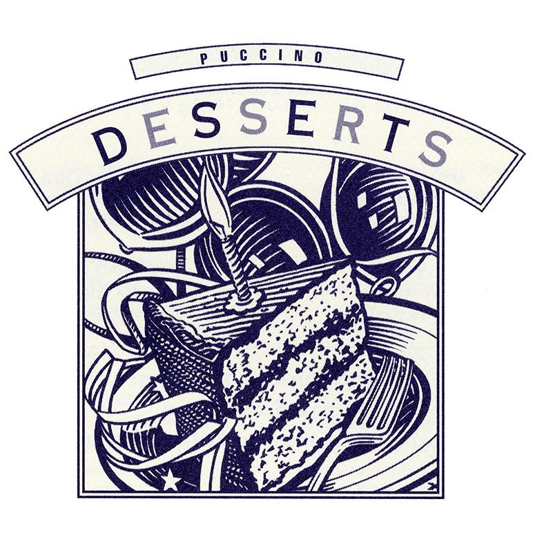 rx_puccino-desserts.jpg