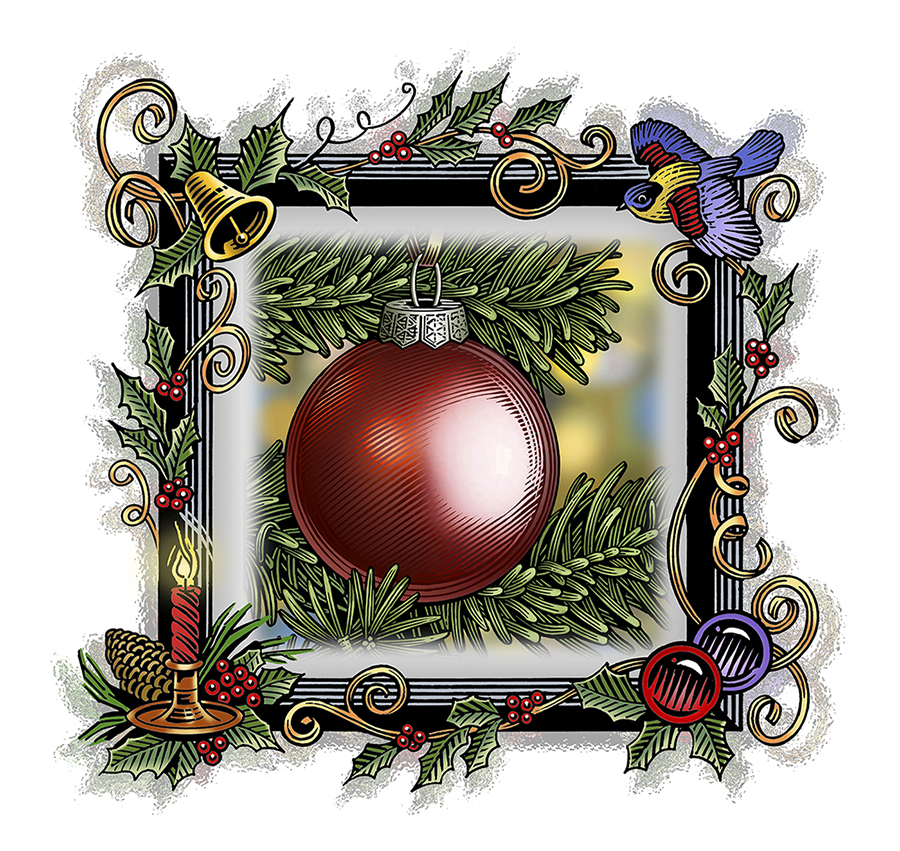 rx_christmas-framed-ornament.jpg