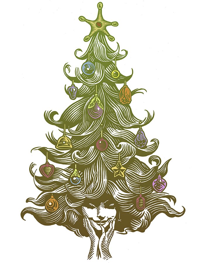 rx_christmas-hair.jpg