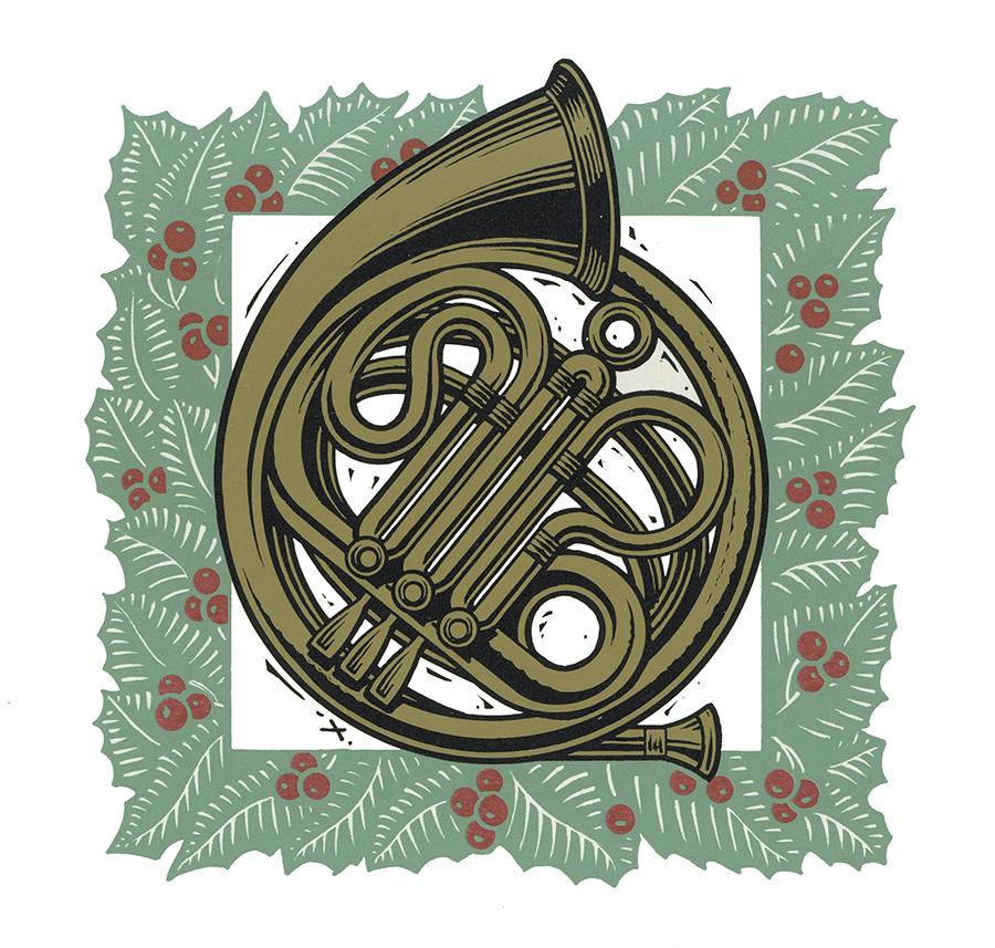 rx_christmas-horn.jpg