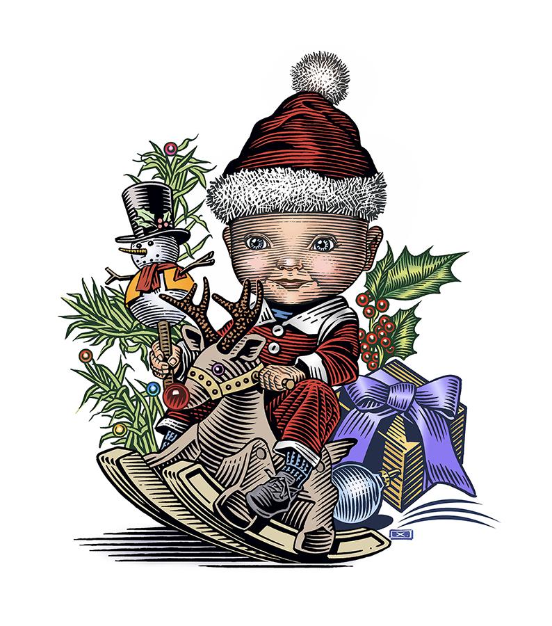 rx_santa-baby.jpg
