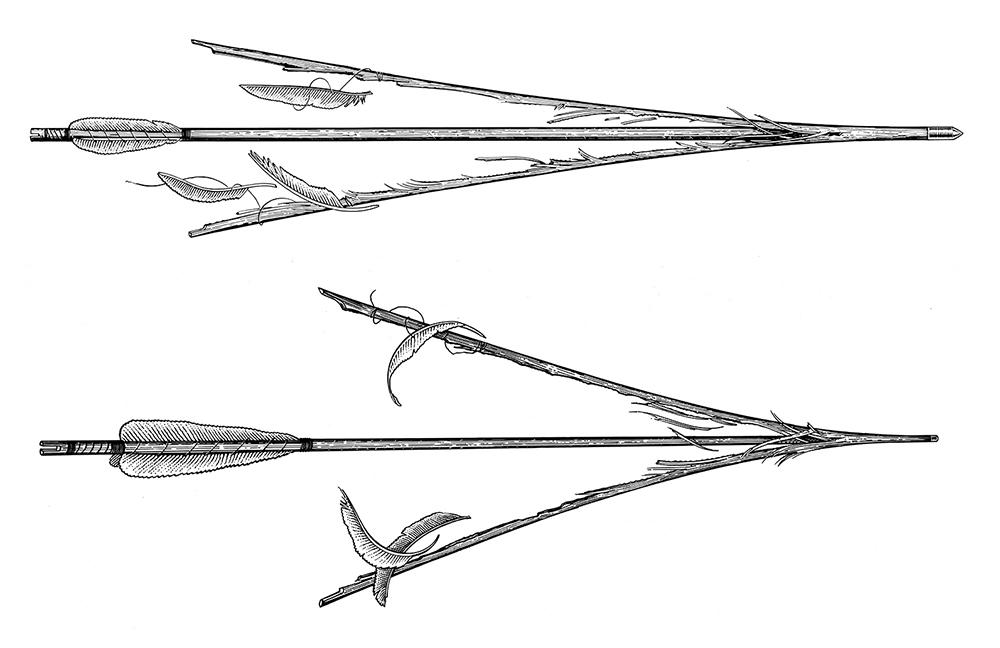 rx_arrow.jpg