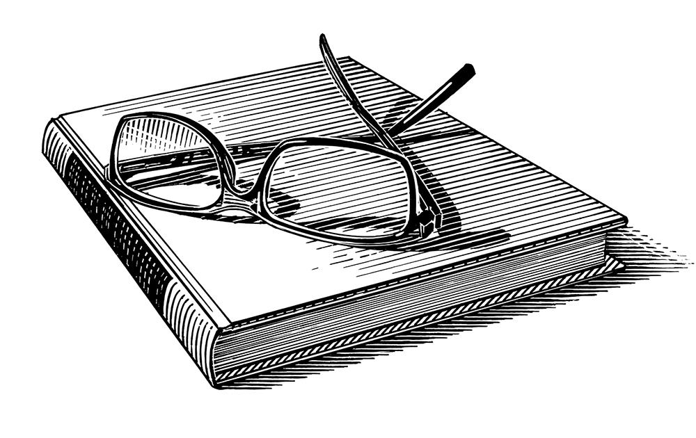 rx_book-glasses.jpg