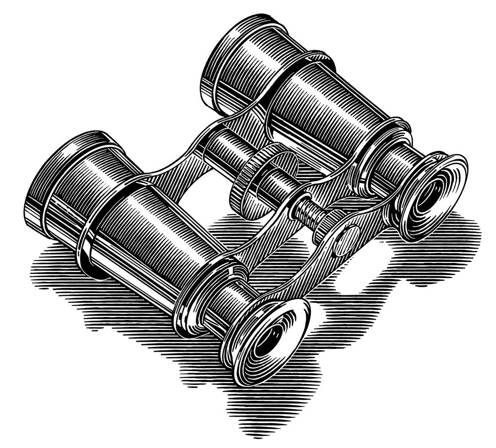 rx_binoculars.jpg