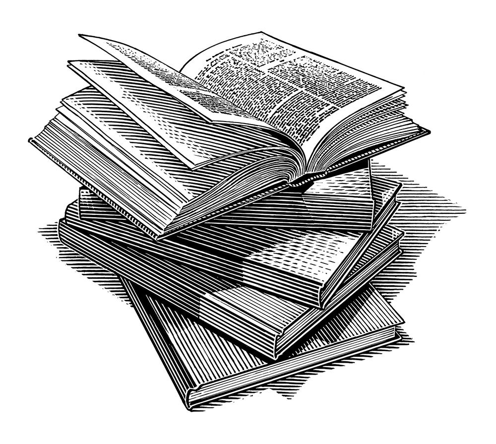 rx_books.jpg