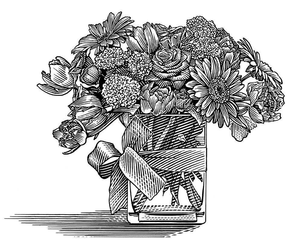 rx_bouquet.jpg