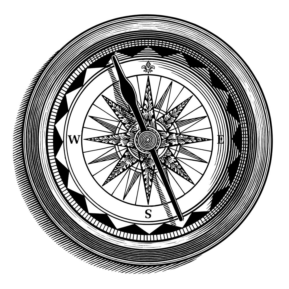 rx_compass.jpg