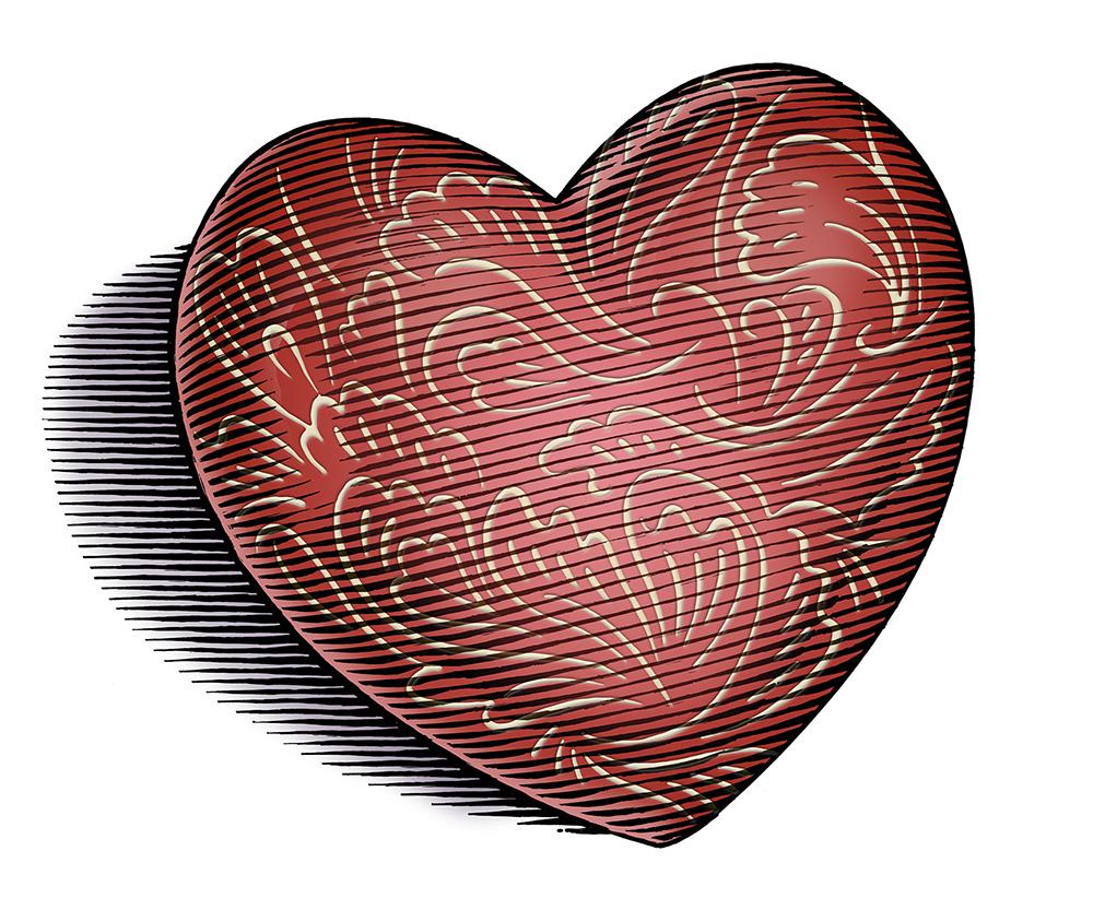 rx_heart.jpg
