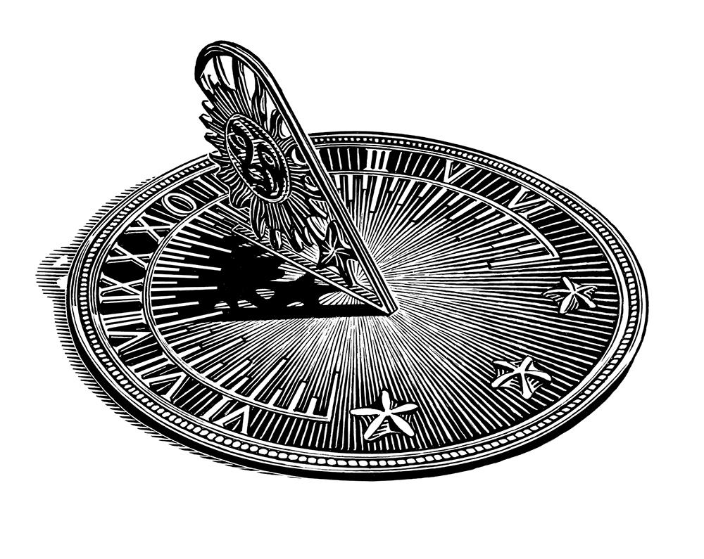 rx_sundial.jpg