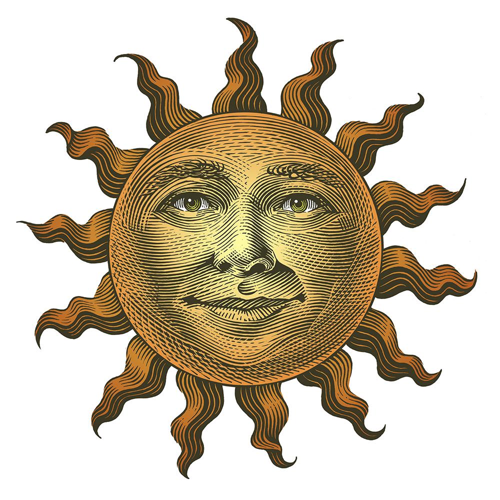 rx_sunface.jpg