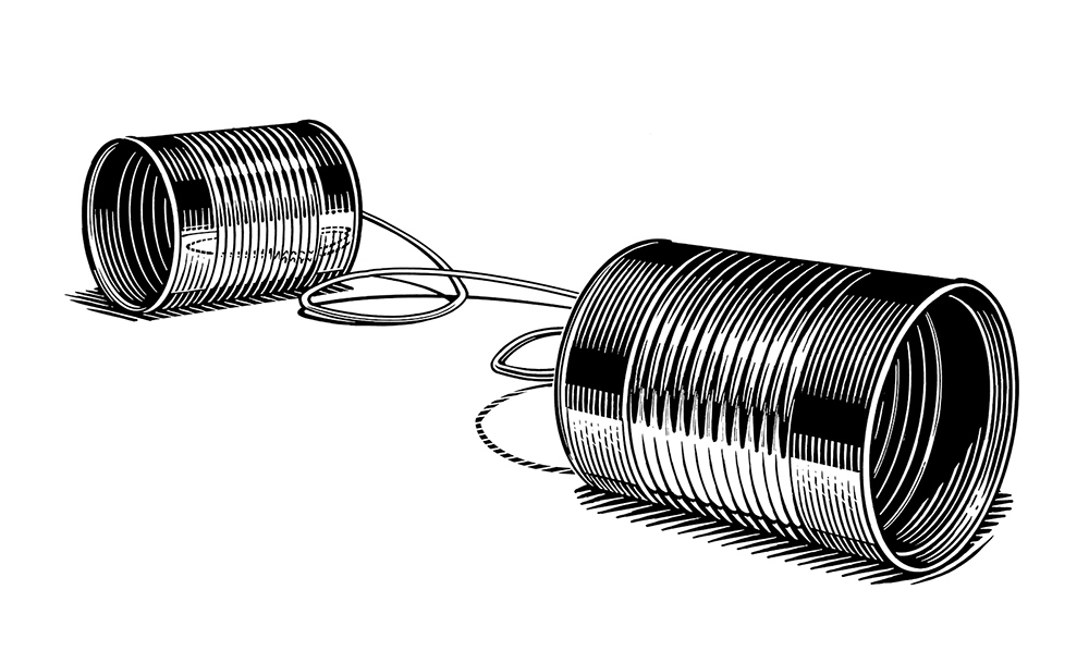 rx_tincan-telephone.jpg