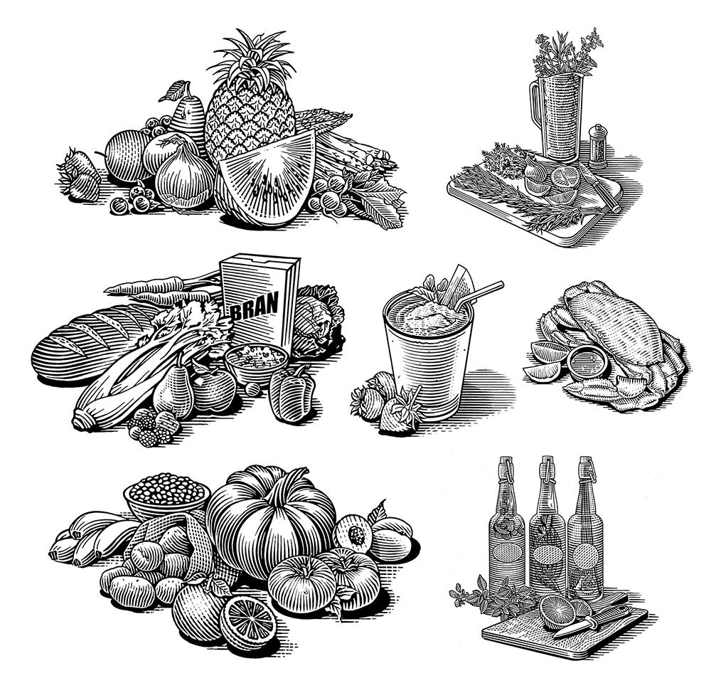 rx_food7.jpg