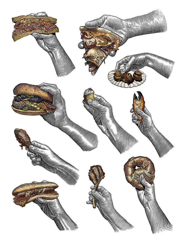 rx_handheld-foods.jpg