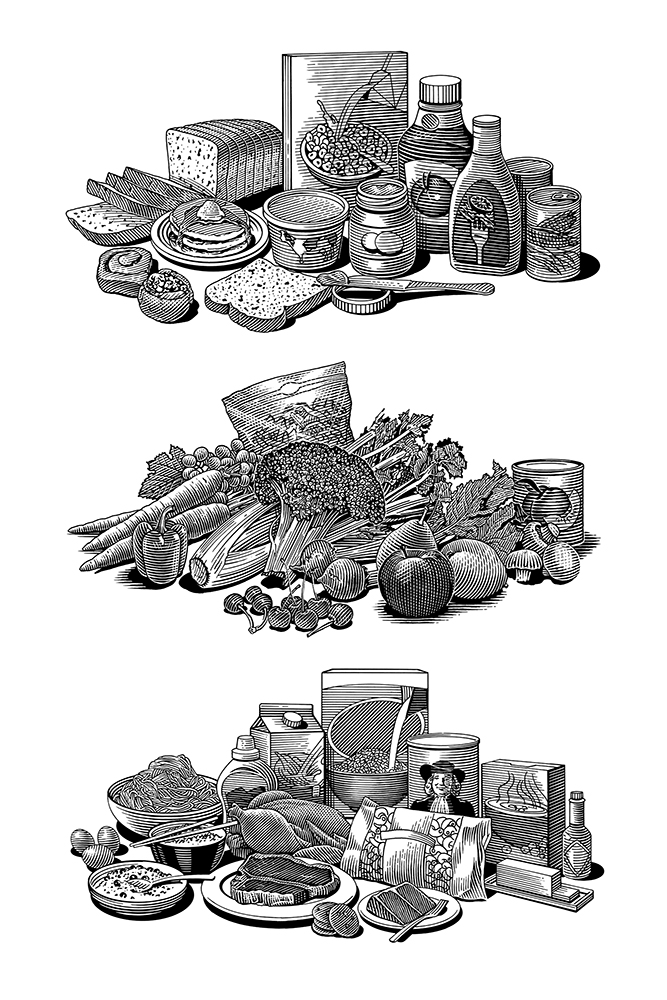 rx_nwkc-food2.jpg