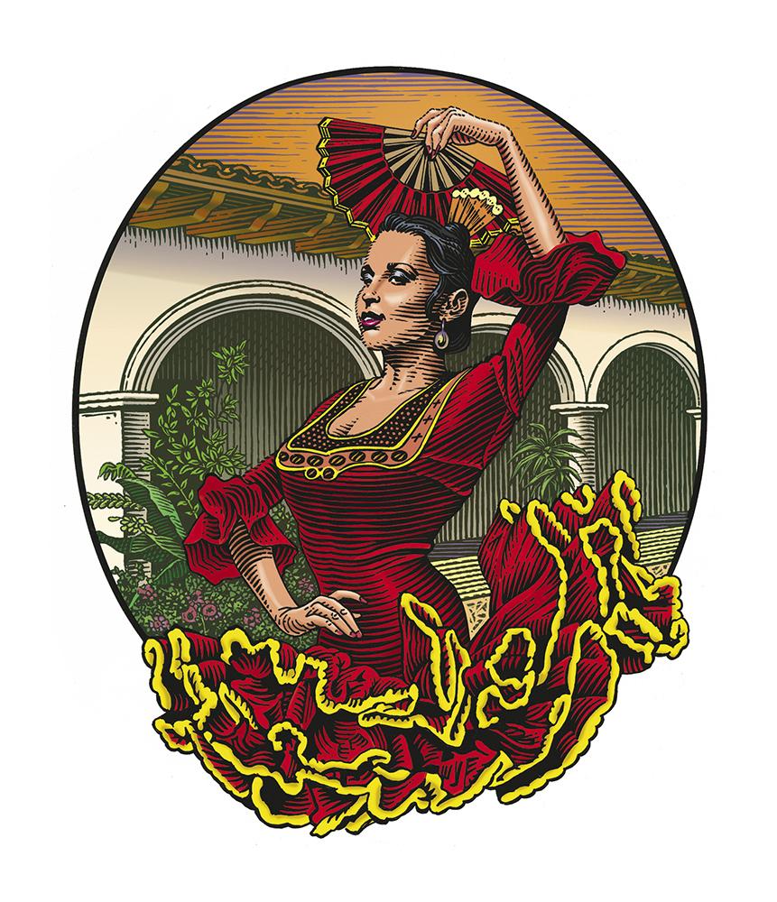 rx_flamenco.jpg