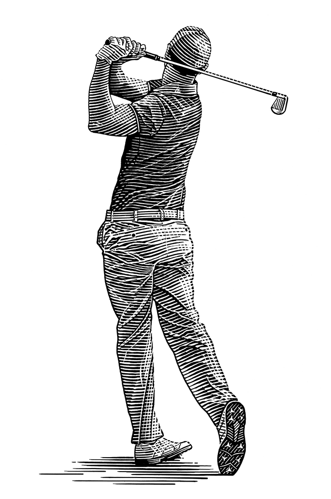 rx_golfer.jpg