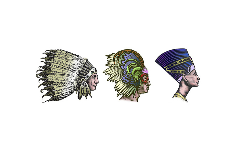 rx_headdresses.jpg