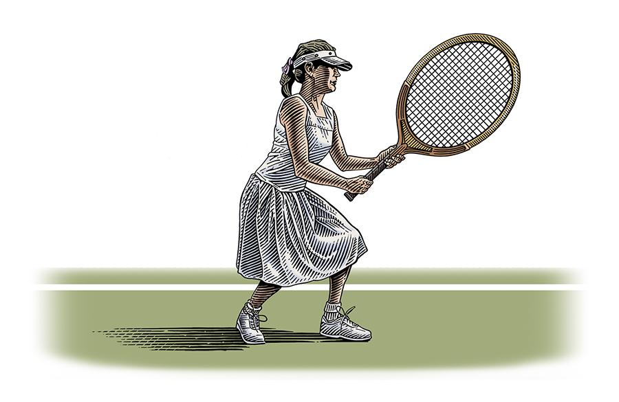 rx_tennis.jpg