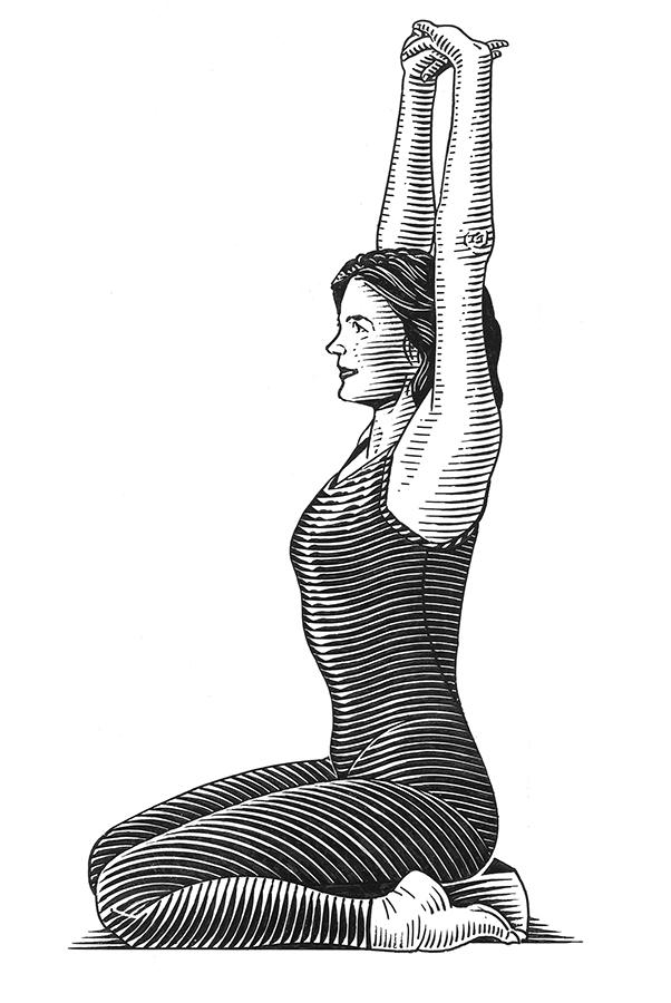 rx_yoga.jpg