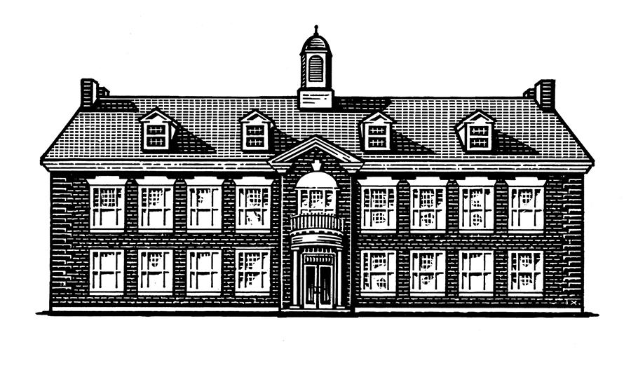 rx_building-1.jpg