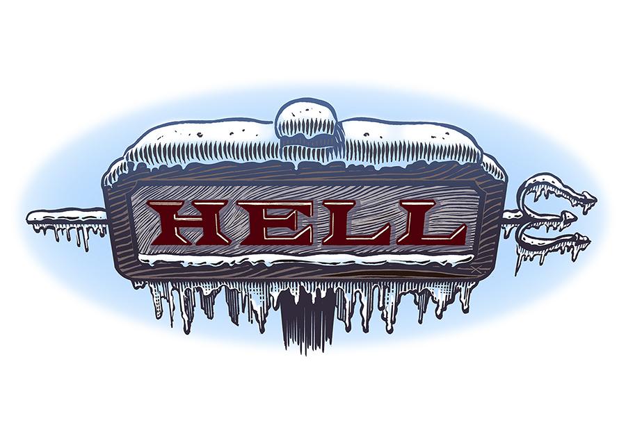 rx_hell-freezes.jpg
