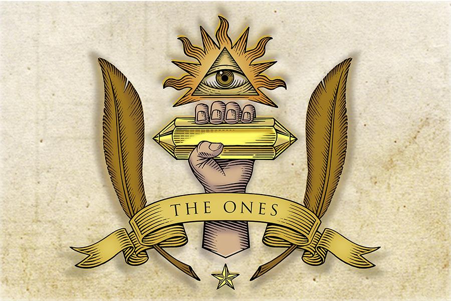 rx_os-logo.jpg
