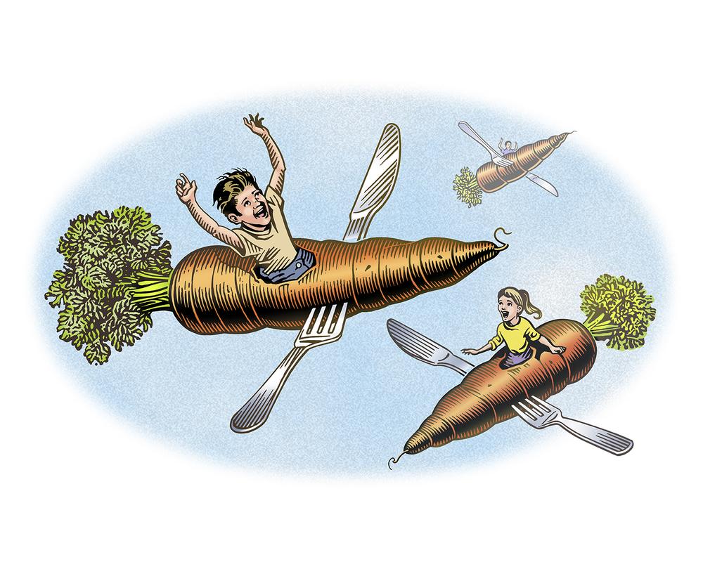 rx_carrots-planes.jpg