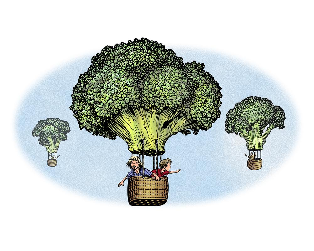 rx_cc_broccoli.jpg