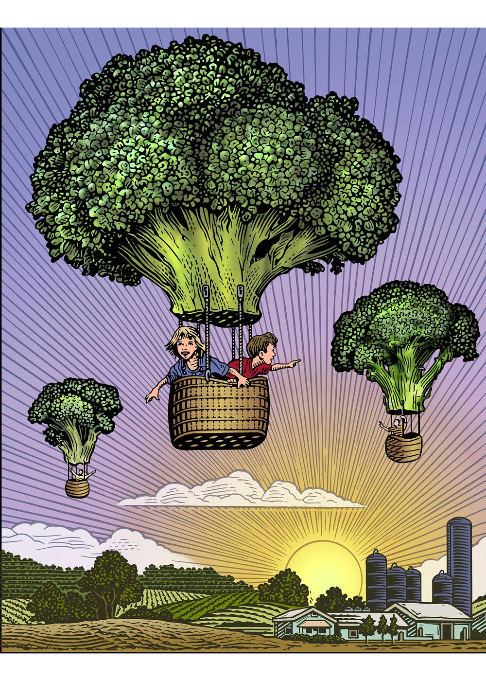 rx_cc_farm.jpg