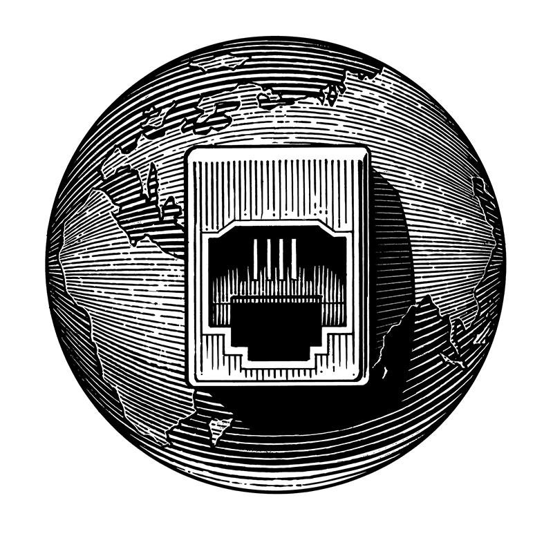rx_globe-with-jack.jpg