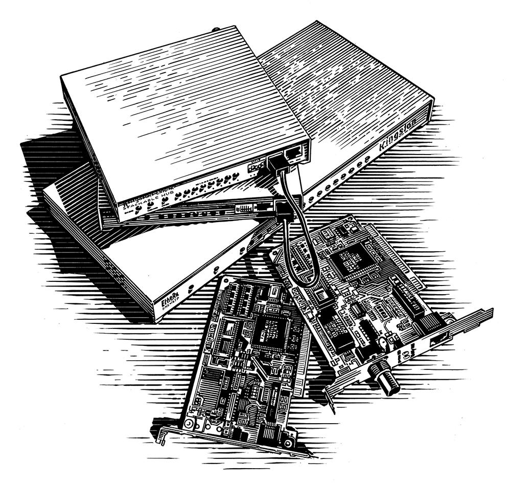 rx_kingston-circuitboards.jpg
