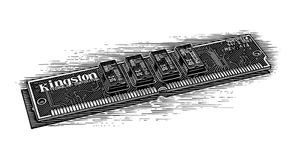 rx_kingston-module.jpg