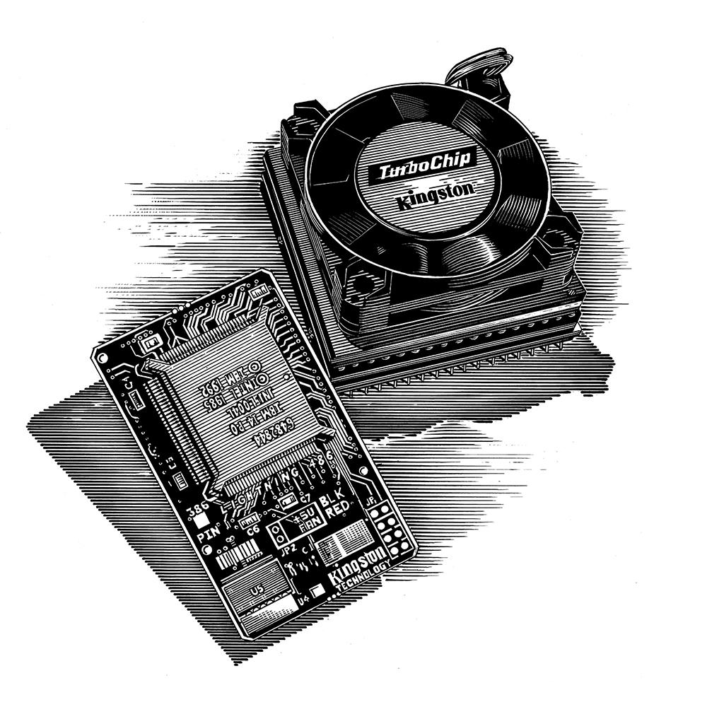 rx_kingston-turbochip.jpg