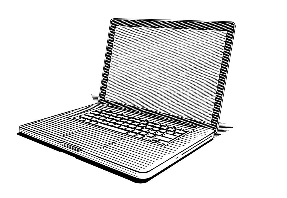 rx_laptop.jpg