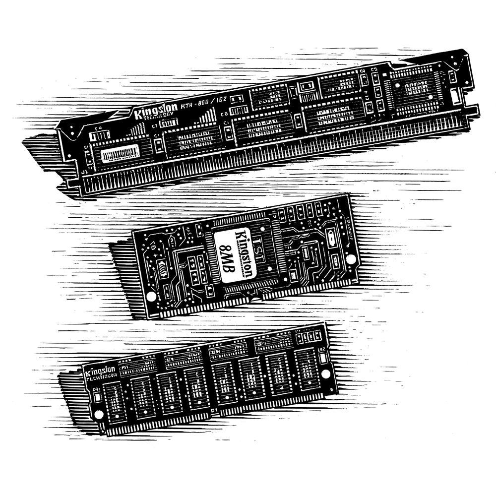 rx_memory-modules.jpg