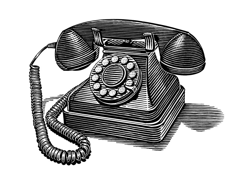 rx_telephone.jpg