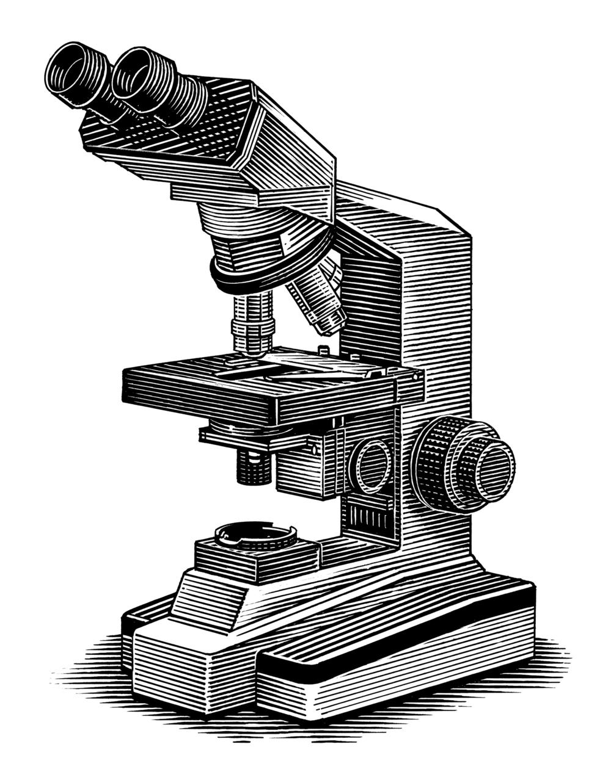 rx_microscope.jpg