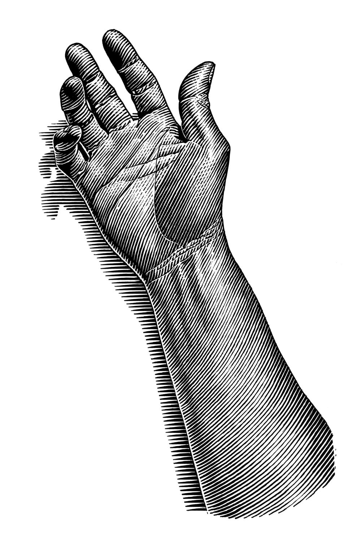 rx_hand.jpg