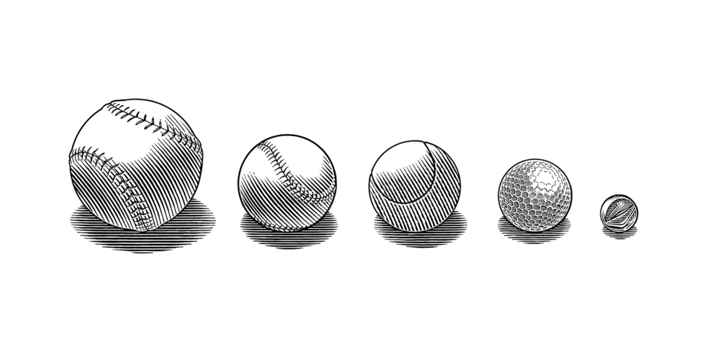 rx_balls.jpg